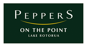 Peppers on the Point