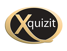 Xquizit Limousines and Tours
