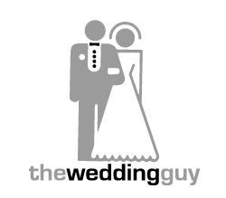 The Wedding Guy Company