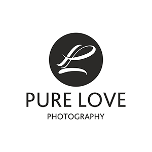 Pure Love Photography