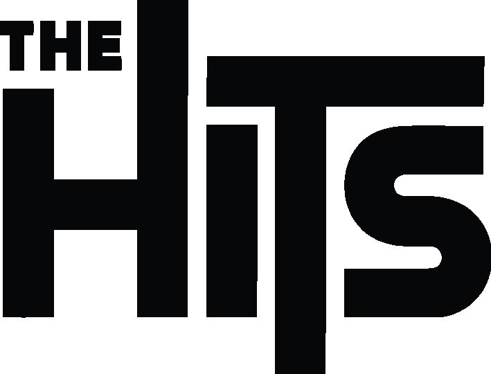 The Hits {Rotorua}